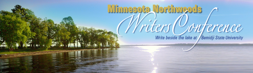 Minnesota Northwoods Writers Conference